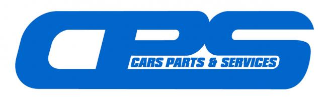 CPS Cars Parts & Service